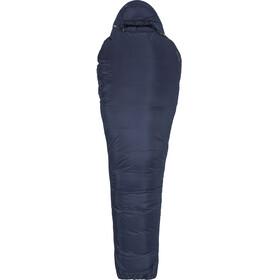 Marmot Ultra Elite 30 Sleeping Bag Long Dark Steel/Military Green